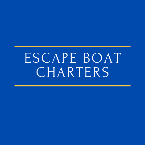 Escape Boat Charters